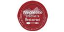 Nepalese Indian Restaurant Menu