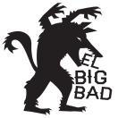 El Big Bad Menu
