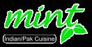 Mint Restaurant Menu