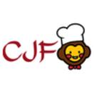 CJF Chinese Fine Cuisine Menu