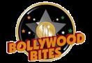 Bollywood Bites Menu