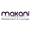Makani Restaurant and Lounge Menu