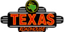 Texas Roadhouse (Club House Dr) Menu