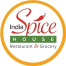 India Spice House Menu