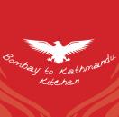 Bombay To Kathmandu Kitchen Menu