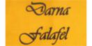 Darna Falafel Menu
