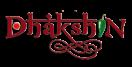 Dhakshin Indian Cuisine Menu