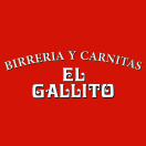 Birrieria Y Carnitas El Gallito Menu