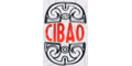 Cibao Latin Cuisine Menu