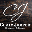 Claim Jumper (Harding Blvd) Menu
