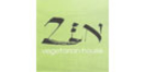 Zen Vegetarian Inc Menu