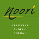 Noori Pakistani & Indian Cuisine Menu