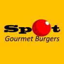 Spot Gourmet Burgers Menu