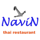 Navin Thai Restaurant Menu