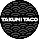 Takumi Taco Menu