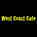 West Coast Cafe Menu