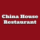 China House Restaurant Menu