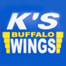 Ks Buffalo Wings Menu