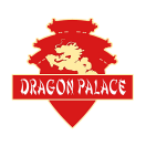 Dragon's Palace Menu