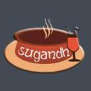 Sugandh Indian Restaurant & Bar Menu