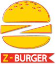 Z-Burger Menu