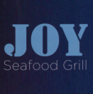 Joy Seafood Menu