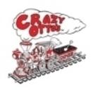 Crazy Otto's Diner Menu