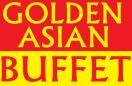 Golden Asian Buffet Menu