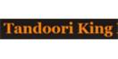 Tandoori King  Menu