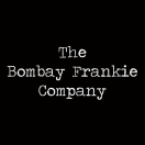 The Bombay Frankie Company Menu