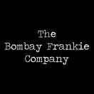 The Bombay Frankie Company Menu