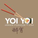 Yoi Yoi Japanese Steakhouse & Sushi Menu