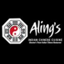 Aling's Chinese Cuisine Menu