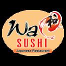 Wa Sushi & Thai Menu