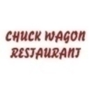 Chuck Wagon Restaurant Menu