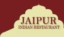 Jaipur Indian Restaurant  Menu