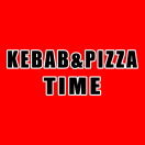 Kebab and Pizza Time Menu