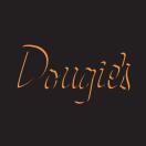 Dougie's Menu