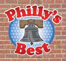 Philly's Best Wrigleyville Menu