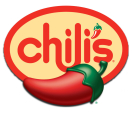 Chili's Menu