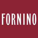 Fornino Menu