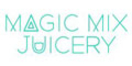 Magic Mix Juicery Menu