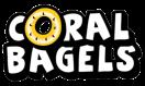 Coral Bagels Menu