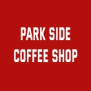 Park Side Coffee Shop Menu