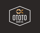 Ototo Sushi Co. Menu
