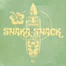 Shaka Shack Burgers Menu