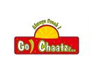Go Chaatzz Menu