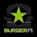 BurgerFi (Biscayne Blvd) Menu