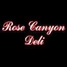 Rose Canyon Deli Menu
