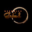 Bushwick Grind Menu